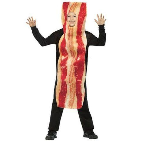 19 best halloween costumes for kids 2018 kids halloween