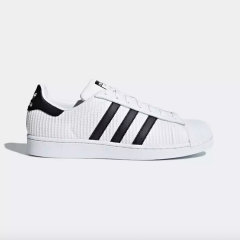 These Are Sale Adidas For 50Off Shoes Men On Rj3q4c5ASL