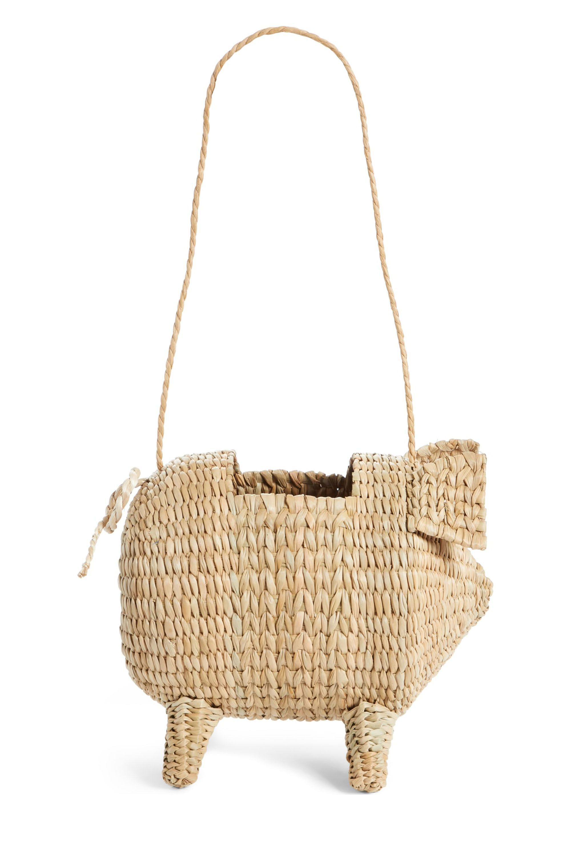1529595748-small-bags-0001-straw-cult-1529595740.jpg?crop=1xw:1xh;center,top&resize=480:*