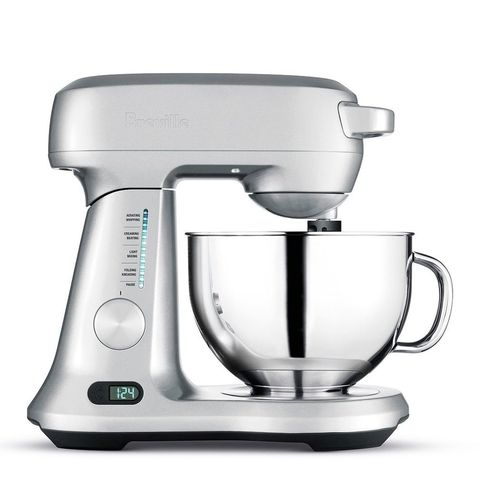 8 Best Stand Mixers To Buy In 2018 Electric Stand Mixer