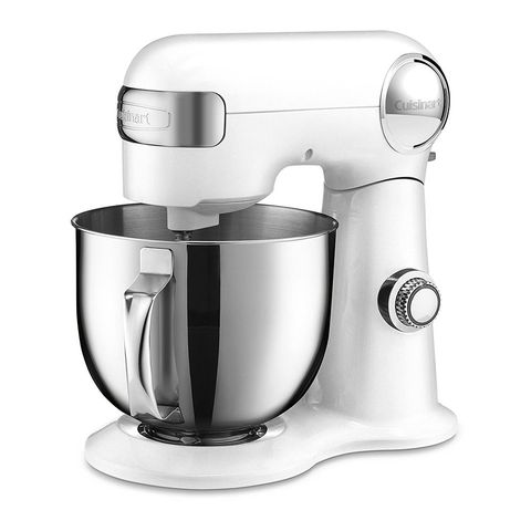 8 Best Stand Mixers To Buy In 2019 Electric Stand Mixer
