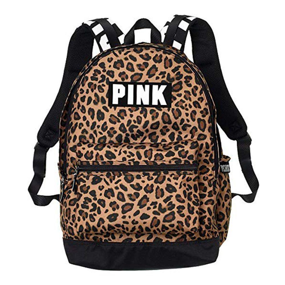 73cf6ab8db 15 Best Backpacks for Girls in 2018 - Cute Backpacks   Bookbags for Girls