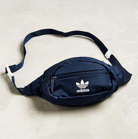 timeless design ee1e2 975ea Urban Outfitters. adidas Originals National Sling Bag