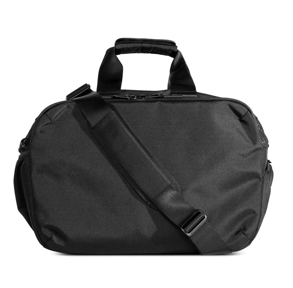 3a09b7e2de8 The 8 Best Gym Bags with Shoe Compartments