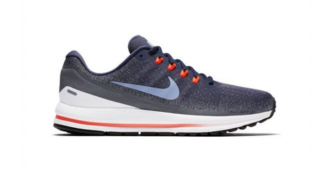 d5c12db752f Some of the Best New Nike Shoes Are on Sale Right Now