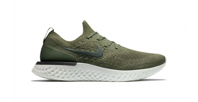 6d78aa1cc6e0c Some of the Best New Nike Shoes Are on Sale Right Now