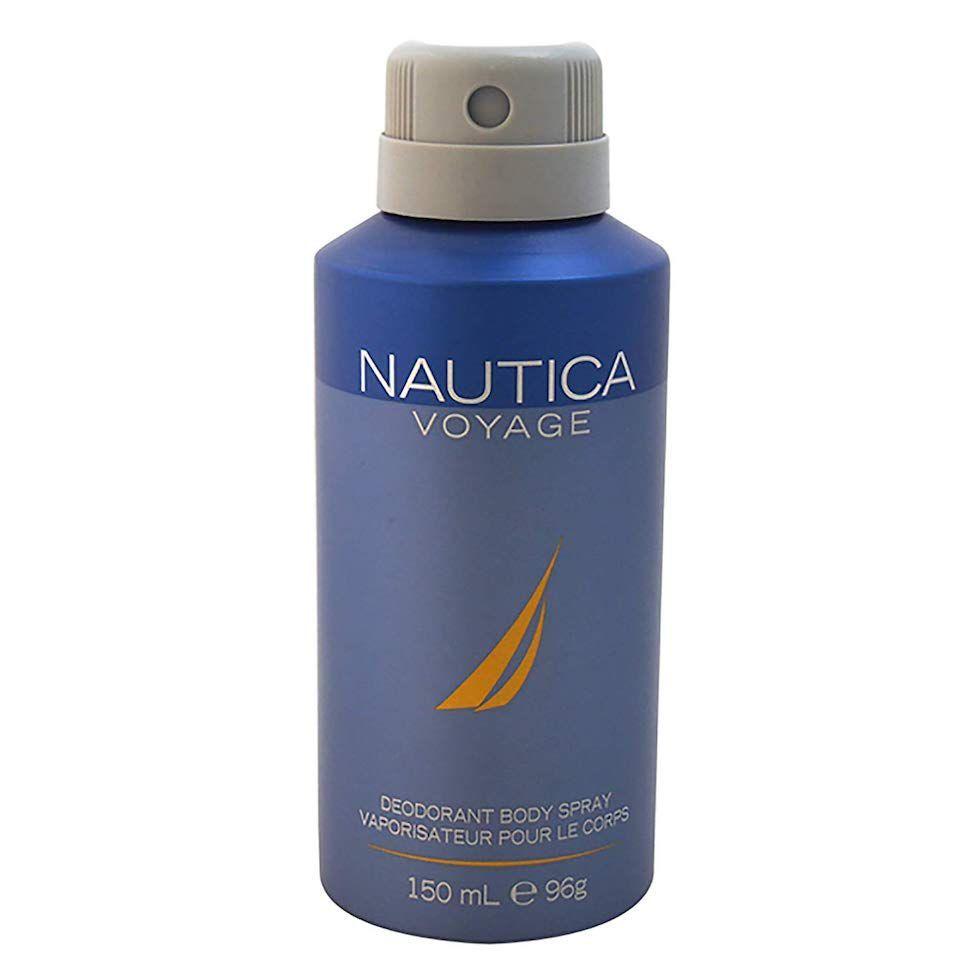 best body spray for ladies