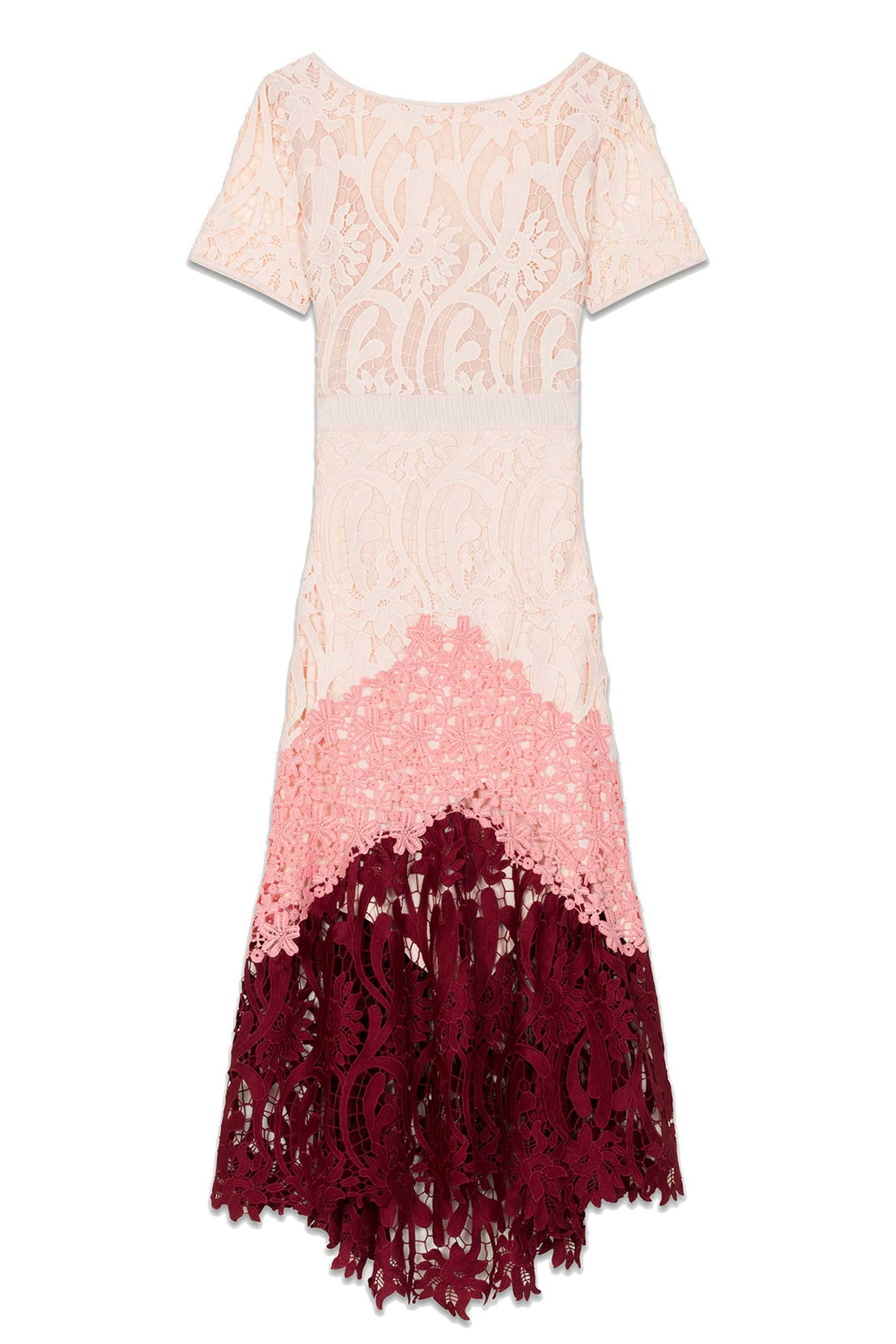 What To Wear To A Summer 2018 Wedding 15 Wedding Guest Dresses To