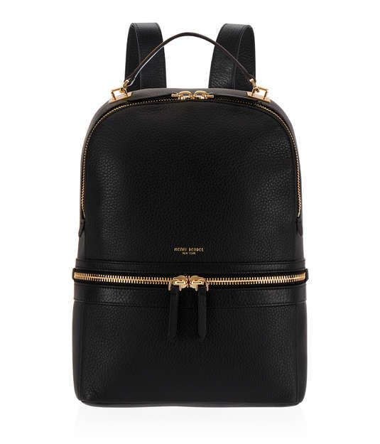 13 Best Laptop Backpacks - Cutest Designer