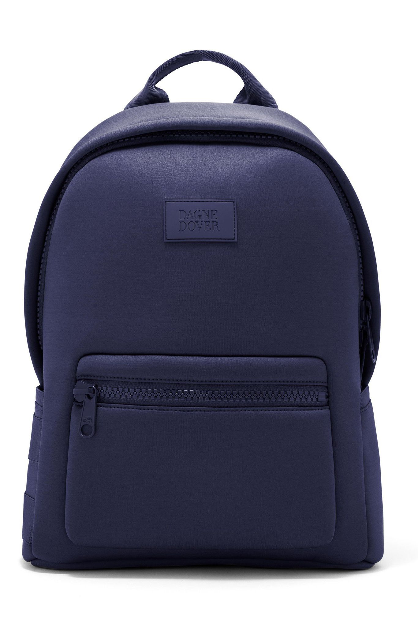 92ecd21230a56 13 Best Laptop Backpacks - Cutest Designer Computer Totes