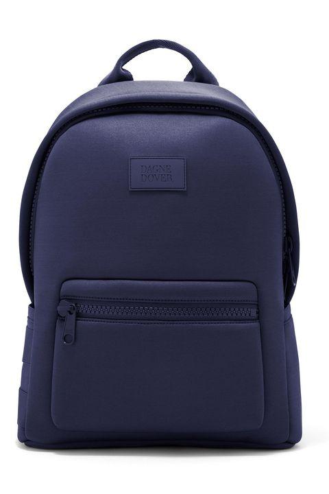 0dc125729f 13 Best Laptop Backpacks - Cutest Designer Computer Totes