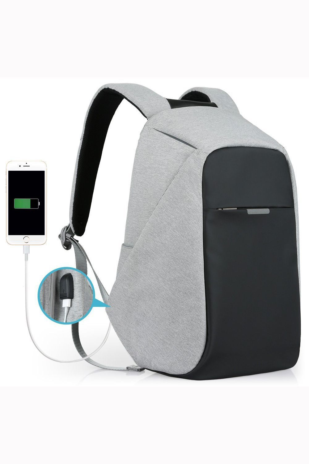 93e211f5bdcc 13 Best Laptop Backpacks - Cutest Designer Computer Totes