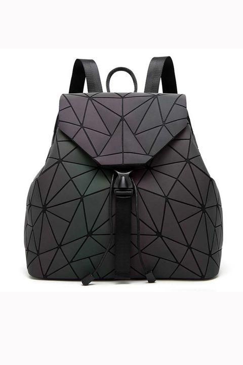 0321155511 13 Best Laptop Backpacks - Cutest Designer Computer Totes