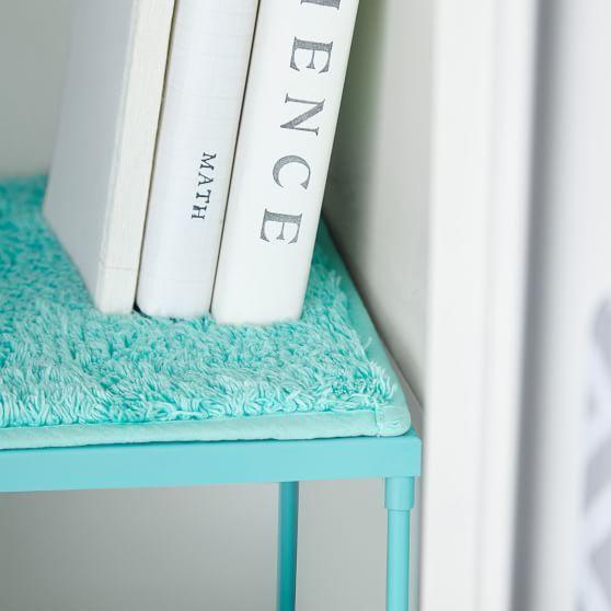 20 Cute Locker Decorations Diy Locker Accessories And Decorating Ideas