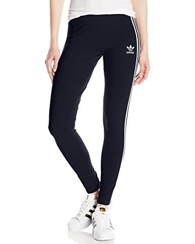 ae8f81ed00d 11 Cheap Workout Leggings To Upgrade Your Wardrobe