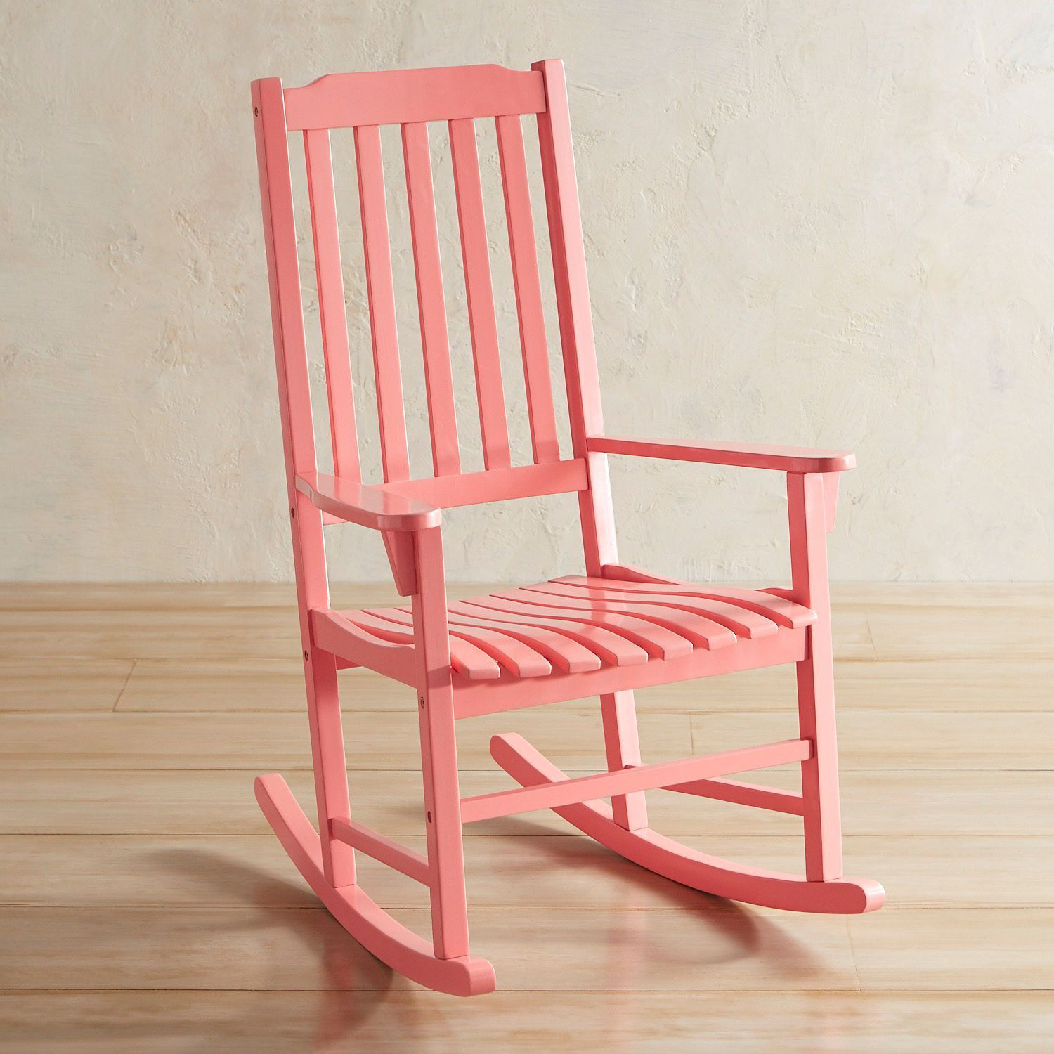 Magnificent Coral Outdoor Rocking Chair Andrewgaddart Wooden Chair Designs For Living Room Andrewgaddartcom