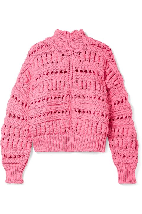 e1d12c2cd 15 Best Sweaters For Fall 2018 - Warm Sweaters for Fall and Winter