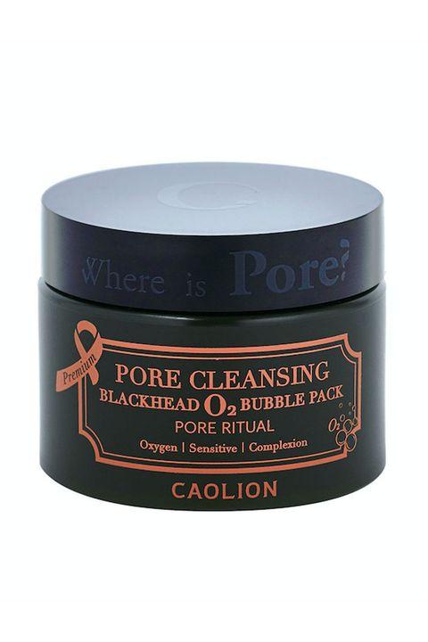Pore Minimizing Mask: 11 Best Pore Minimizers For
