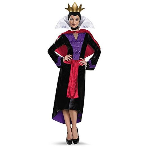 19 Best Villain Costumes For Halloween 2019 Villain