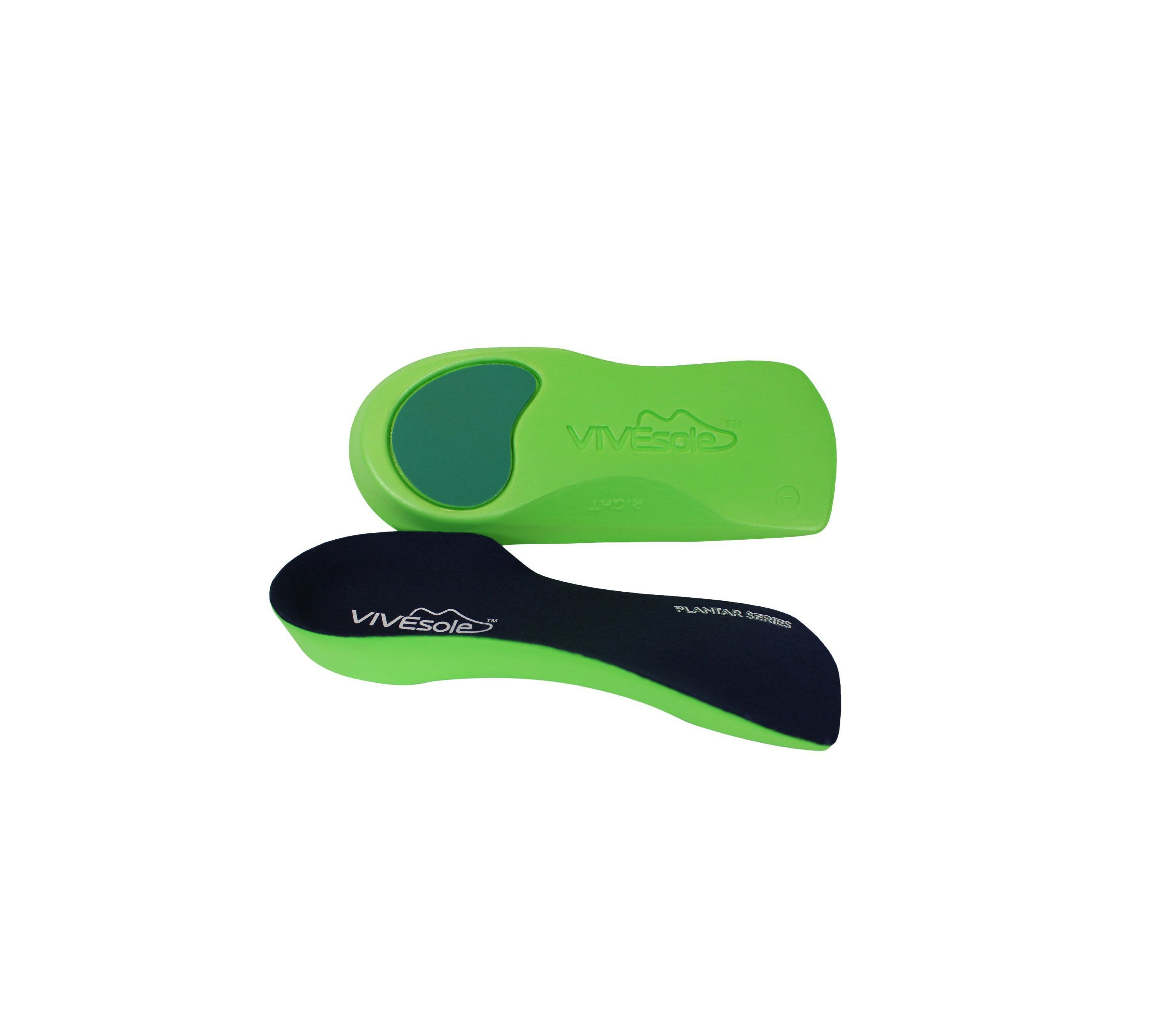 6 Plantar Fasciitis Insoles That Could Finally Ease Your Foot Pain 6 Plantar Fasciitis Insoles That Could Finally Ease Your Foot Pain new pictures