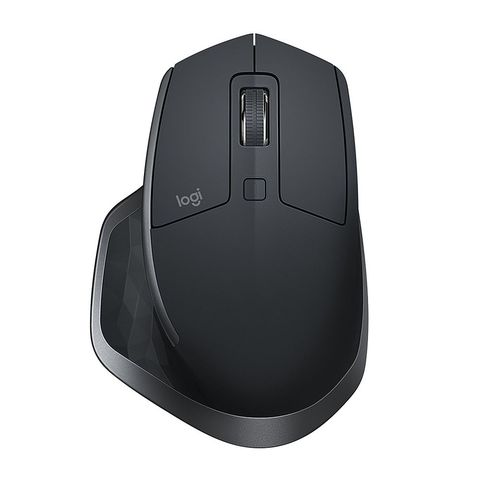 1b4b5f7f698 10 Best Wireless Mouse Reviews in 2018 - Top-Rated Bluetooth ...