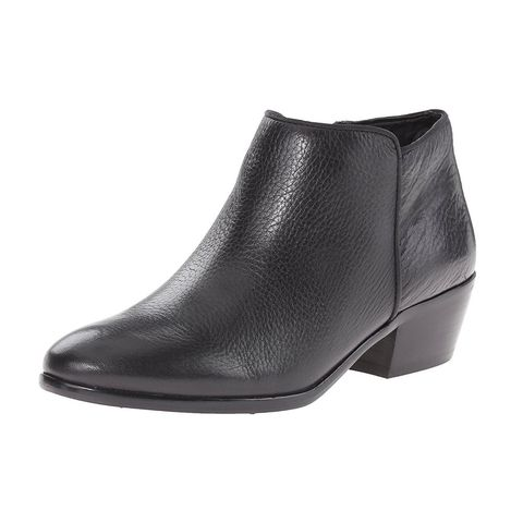238d2d5a6b7 Best Ankle Books of 2019 - 14 Ankle Boot Styles to Wear Right Now