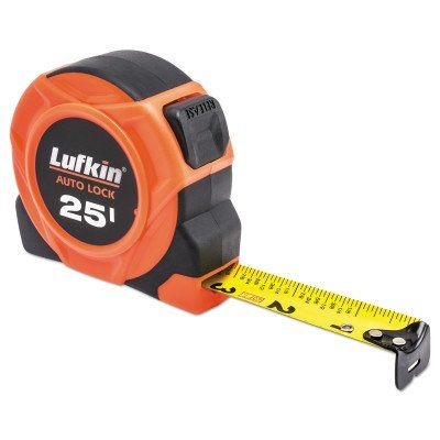 Best Tape Measure Tape Measure Reviews Tape Measure Test