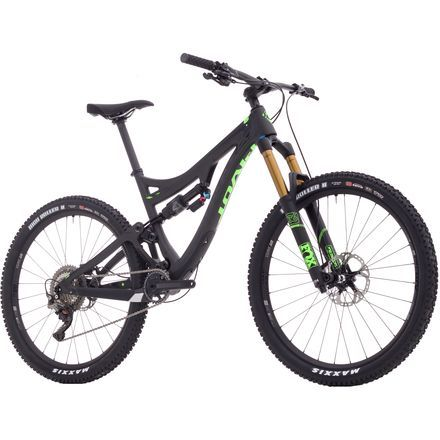 Competitive Cyclist Mountain Bike Sale- 40% Off