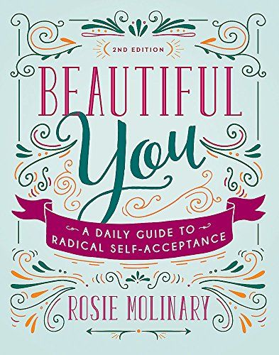 9 Self Love Books That Will Help Build Your Confidence And Find