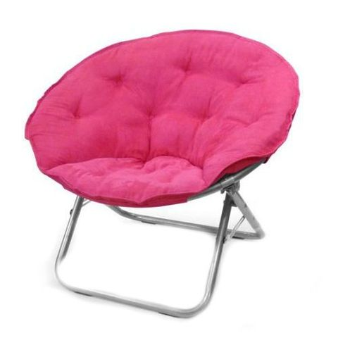 10 Best Butterfly Chairs for Kids & Teens - Fun Butterfly Chairs to ...