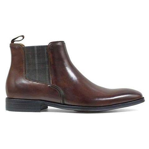 bec91332c64 9 Best Chelsea Boots for Men - Men's Chelsea Boots for Fall 2018