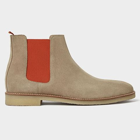 133792bee19b2 9 Best Chelsea Boots for Men - Men's Chelsea Boots for Fall 2018