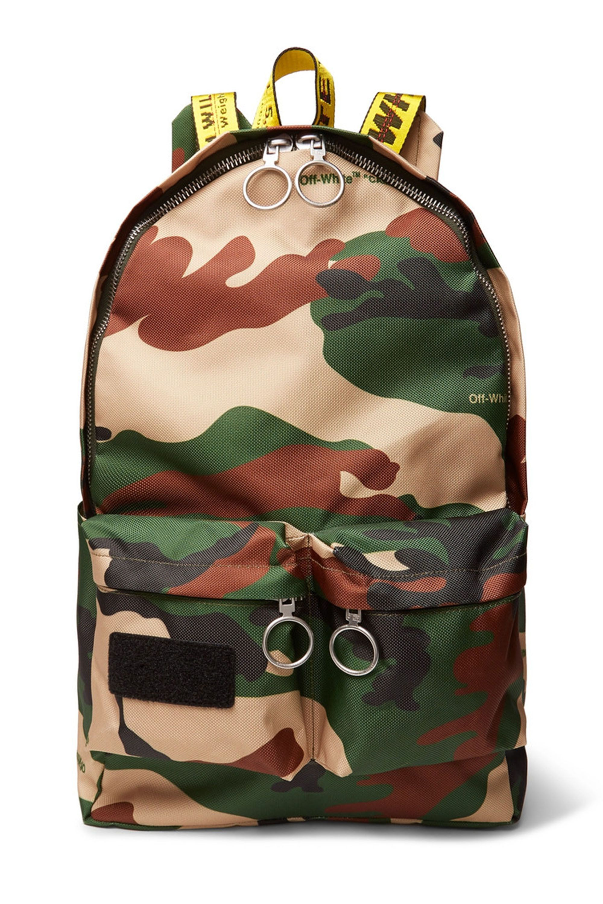 4d7171443a Best Backpacks for Women 2018 - 15 Backpacks Made for Adults