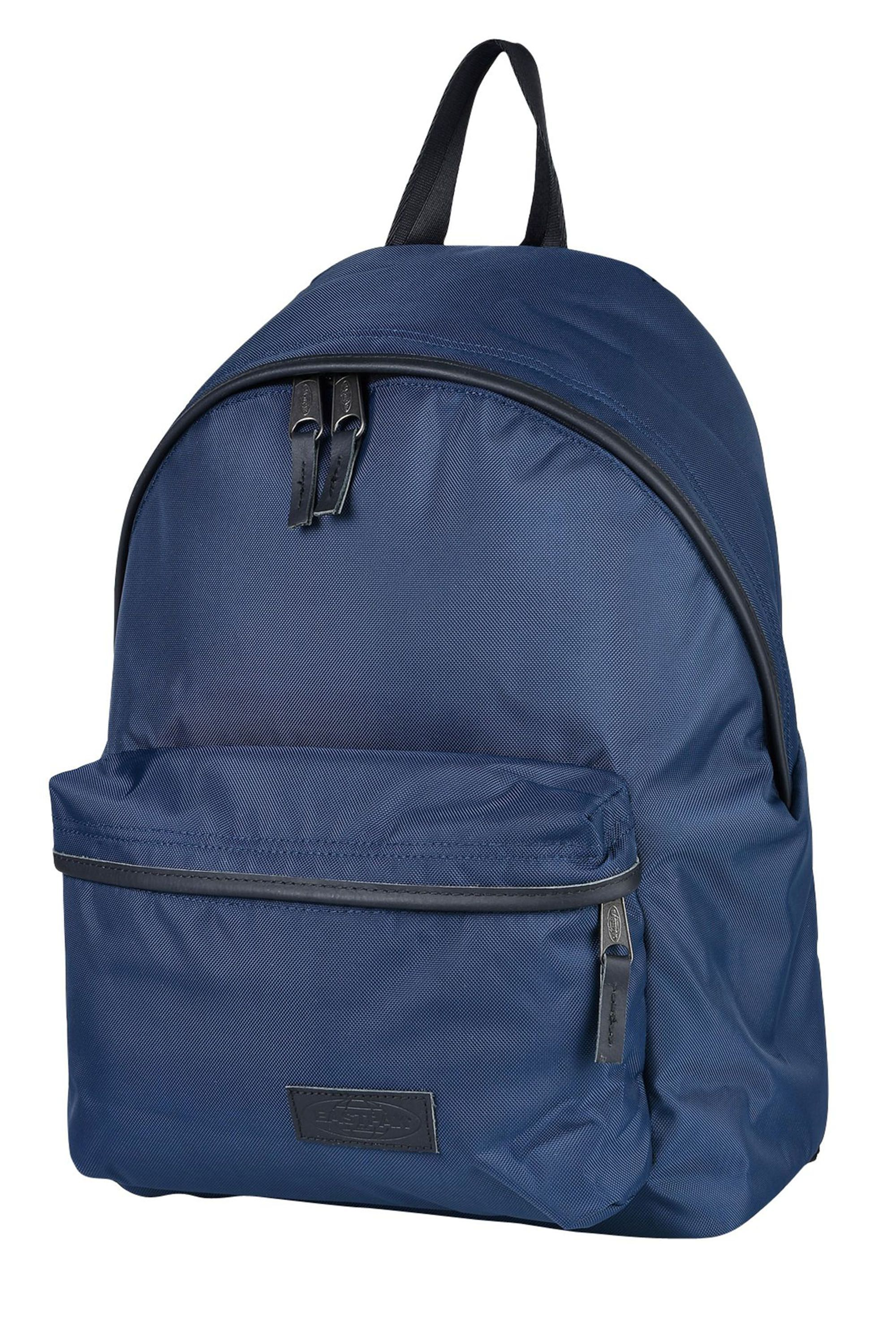 49fcdeac49f29 Best Backpacks for Women 2018 - 15 Backpacks Made for Adults
