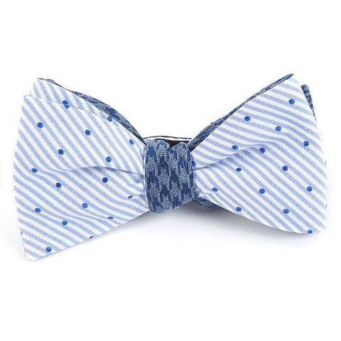 47e6eeac1d2e 10 Best Bow Ties for Men in 2018 - Mens Bowties in Every Color