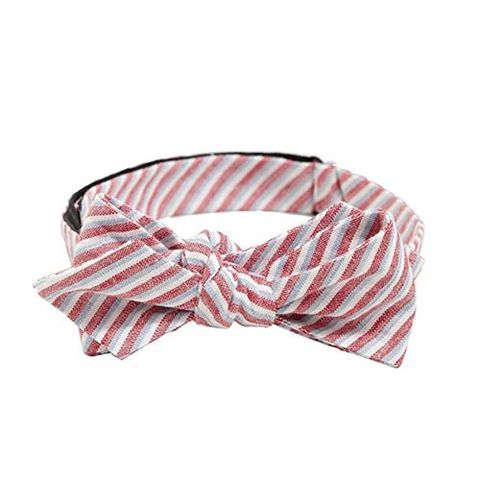 e63bd8434987 10 Best Bow Ties for Men in 2018 - Mens Bowties in Every Color