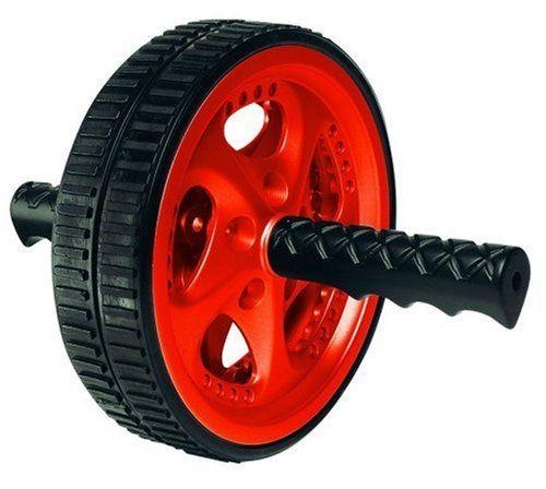 Valeo BodySport Ab Wheel, Amazon com