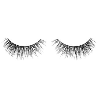 Велюровые ресницы Effortless No Trim Natural Lash Collection Short & Sweet