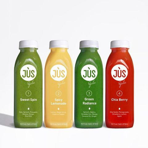 6 best juice cleanses to do in 2018 detox juice cleanses jus by julie malvernweather Choice Image