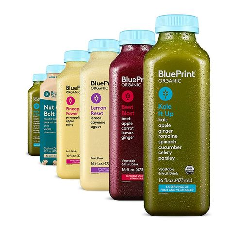 6 best juice cleanses to do in 2018 detox juice cleanses malvernweather Choice Image