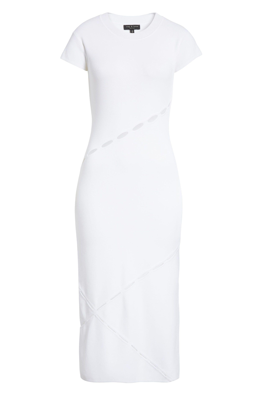 329abcbad513 Best White Summer Dresses for 2017 - Our Favorite Little White Dress Picks  for Summer 2017