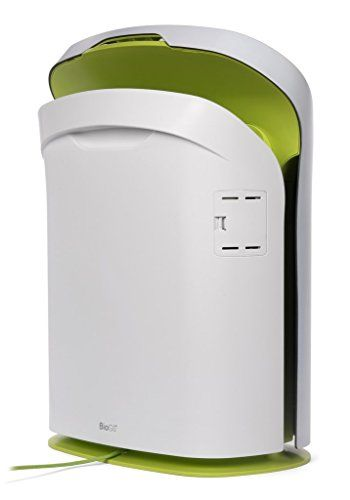 7 Best Air Purifiers On Amazon Best Air Cleaners For