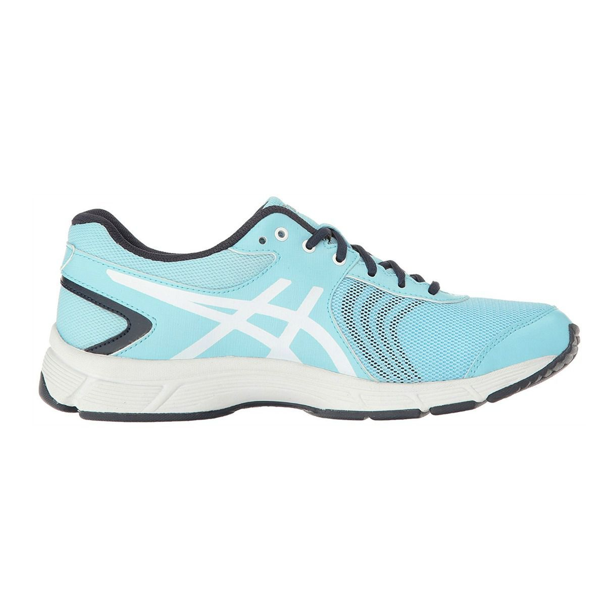 12 Best Walking Shoes for Women in 2018 - Most Comfortable Walking Shoes