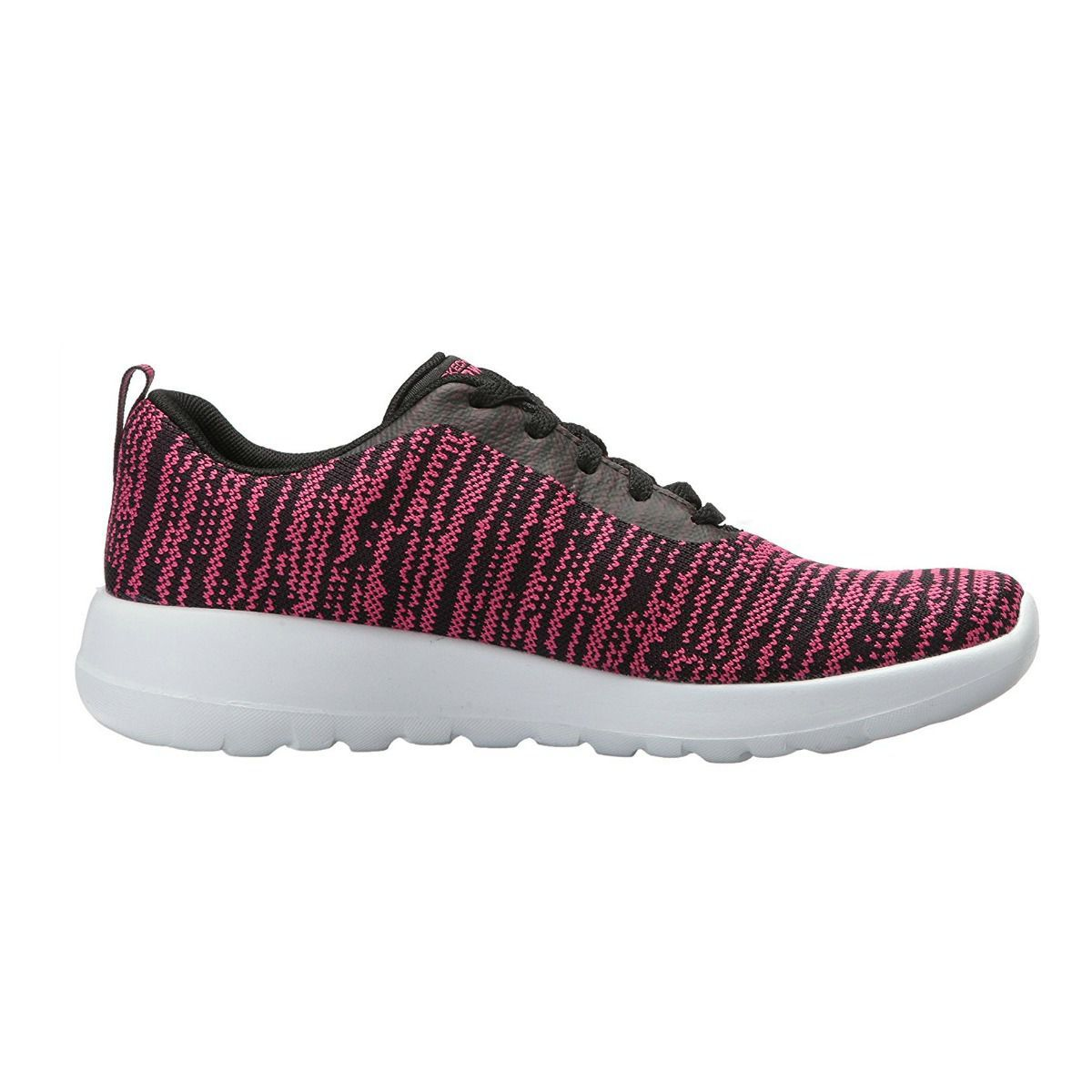 2445d9f102c 20 Best Walking Shoes for Women in 2019 - Most Comfortable Walking Shoes