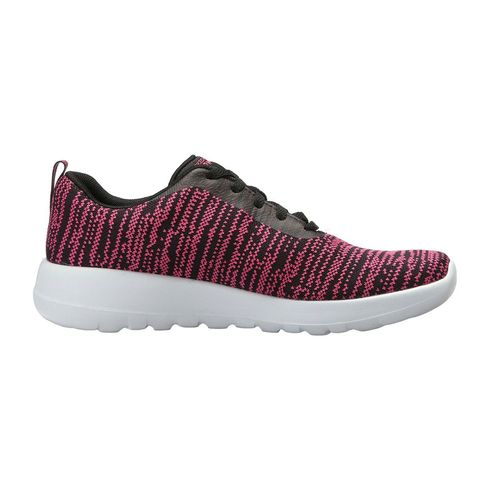 8a4660e06e 20 Best Walking Shoes for Women in 2019 - Most Comfortable Walking Shoes