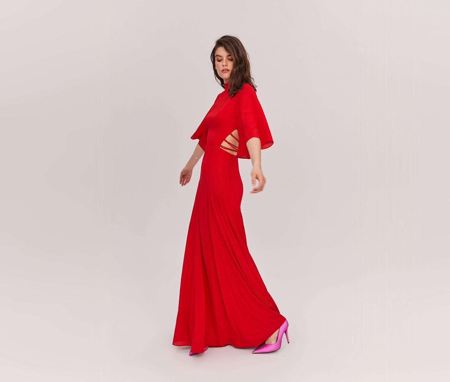 Reception Wedding Dresses 2018 Spring Casual