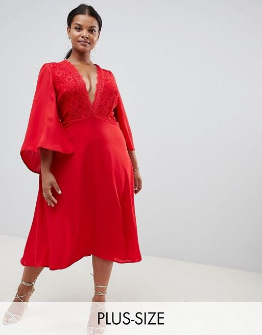 61efc4ad7b1 17 Fall Wedding Guest Dresses — What to Wear to a Fall Wedding
