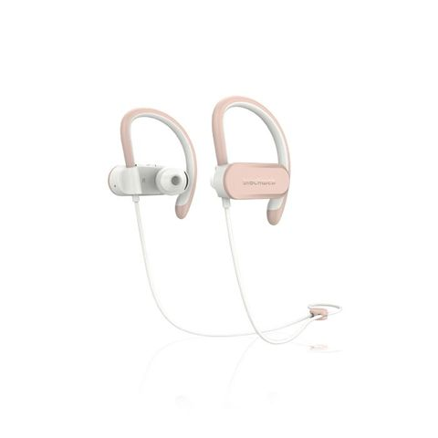 10 Best Walmart Audio Products To Buy In 2018 Blackweb Audio Products