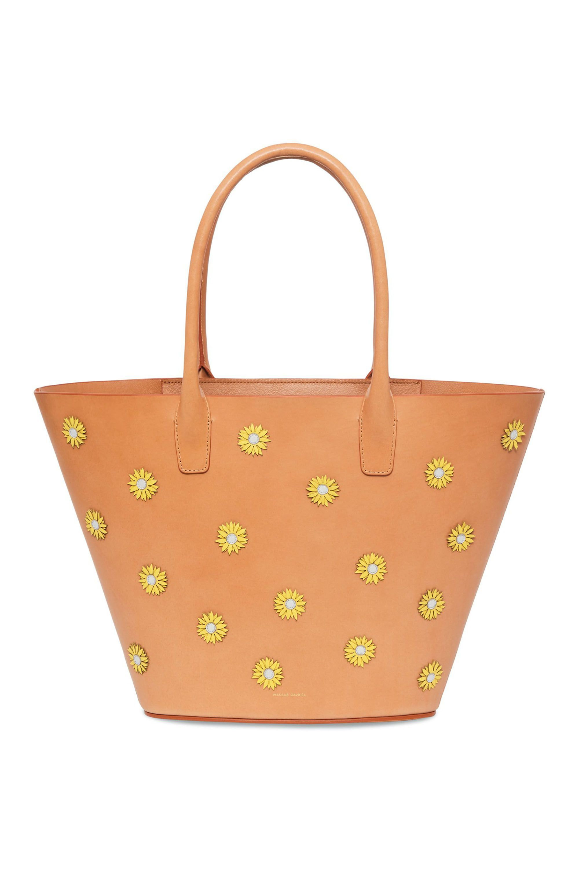 3751bff93fd6 15 Cute Designer Laptop Totes for Work - Best Laptop Tote Bags for Women