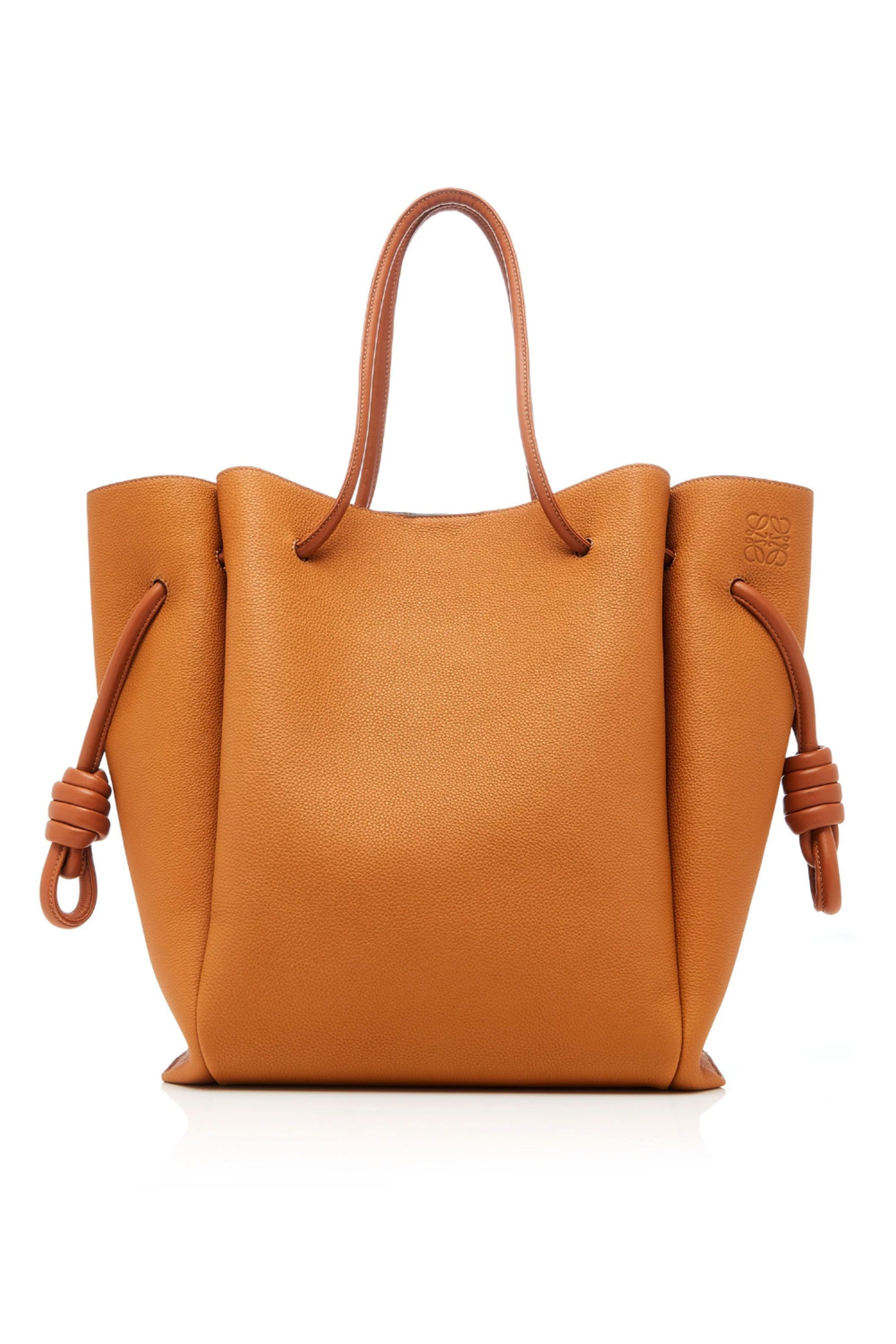 3e031d3558b6 15 Cute Designer Laptop Totes for Work - Best Laptop Tote Bags for Women